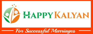 Bodinayakanur Best Matrimony Service Provider Cumbum