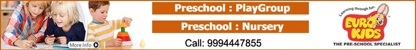 Best-Play-school-in-theni-near-cumbum-Theni