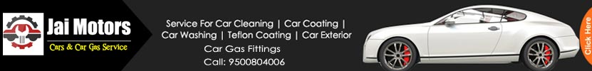 Theni-Car-Care-&-Auto-Gas-Fittings-Andipatti