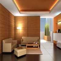 Theni-Ceramic-Tiles