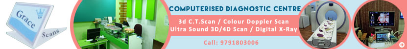 Ultra-Sound-3D-Scan-Centre-Theni-Bodinayakanur