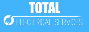 Theni Electronic Service Expert
