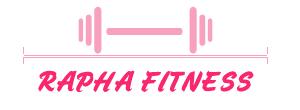 Theni Fitness Equipment Home Gym Maker