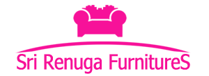 Theni Imported Furniture Dealer