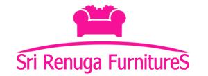 Theni Imported Furniture Dealer