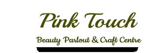 Theni Ladies Beauty Parlour Craft training centre
