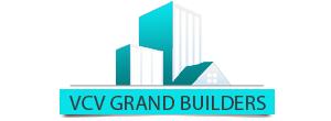 Theni Leading Home Builders Buy Luxury House Cumbum