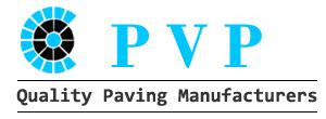 Theni Leading Paver Block Manufacturers