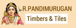 Theni Multi Brand tiles shop