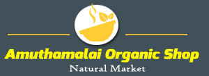Theni Organic Foods Suppliers theni