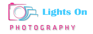 Theni Outdoor Lighting Photography