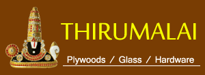 Theni Plywoods Glass Dealer Cumbum