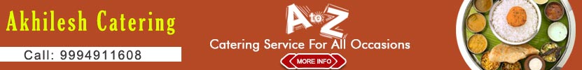 Marriage-Catering-Service-madurai-Bodinayakanur