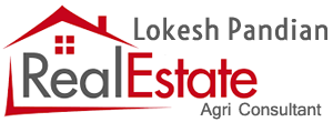 Theni Real Estate Land Promoters  Developers