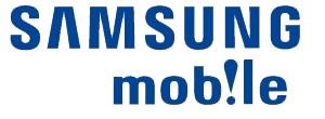 Theni Samsung Mobile Showroom