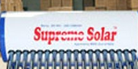 Theni Solar Water Heater Sales