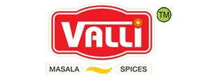 Theni Spices Masala Powder Suppliers
