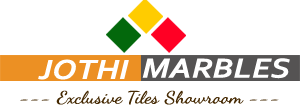 Theni Tiles,Marbles,Granites shop