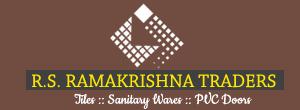 Theni Tiles Showroom Sanitary ware