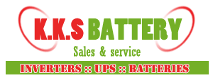 Theni Ups inverter battery Sales Service