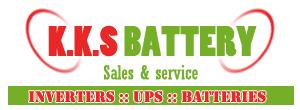 Theni Ups inverter battery Sales Service