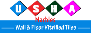 Theni Wall Floor Vitrified Tiles Showroom
