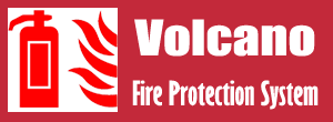 Theni fire safety & CCTV Security System
