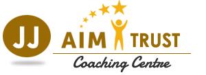 Tnpsc Coaching Uthamapalayam Defence Academy