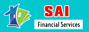 Top Loan Consultant Theni