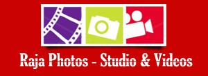 Top Professional Studio Service Bodinayakanur