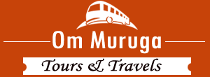 Tourist Package Service Theni
