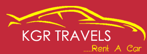 Tourist Van Service Chinnamanur Travels