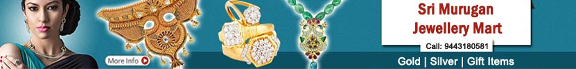 Best-Jewellery-Shop-theni-Theni