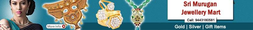 Best-Jewellery-Shop-theni-Theni