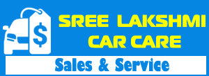 Used Car Dealer Theni Car Service