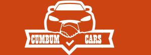 Used Car Finance Service Cumbum
