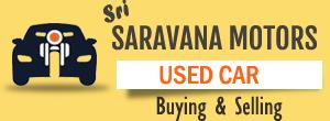 Used Car Finance Service Cumbum