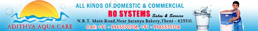 Ro-System-Sales-&-Service-in-theni-Andipatti