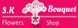 Wedding Flower Garland Bodinayakanur Bouquet Shop