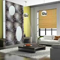 Wholesale Tiles Showroom