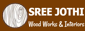 Wood Work Expert Theni Wooden House