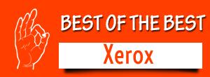 Xerox Shop Cumbum Spiral Binding