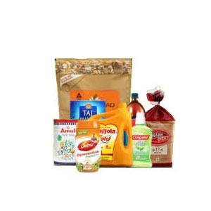 Household products theni dealers