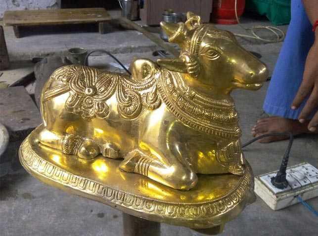 Best sirpa koodam thevaram