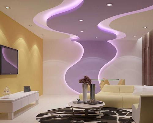 Dindigul Best Office Interior designer Madurai