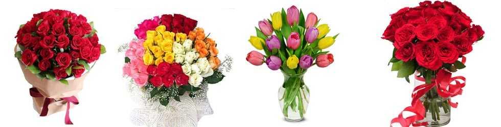 Marigold Flowers Wedding Garland Maker Bodinayakanur Cardamom