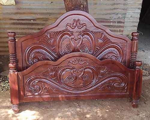 wooden-cot-manufacturers-bodinayakanur