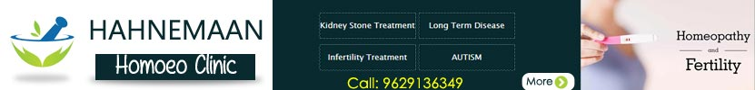 Experienced-Homeopathy-Doctor-Coimbatore--Theni