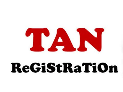 TAN Registration Kumily