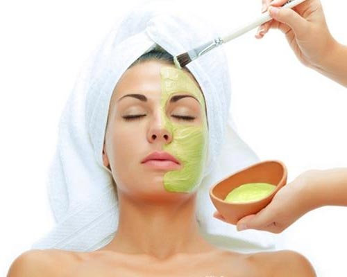 Affordable Facial service uthamapalayam